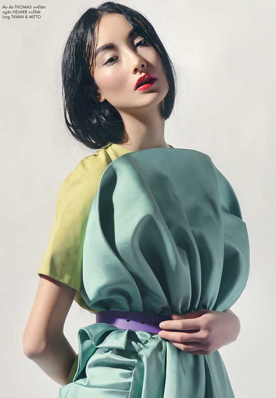 Charlene-Andy-Long-Hoang-FTV-Indochina-04