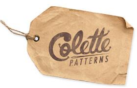 colette-patterns tag