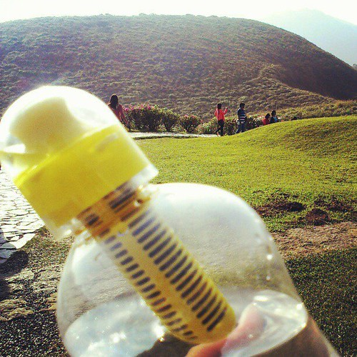 bobble bottle the running enthusiast 1