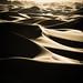 Mesquite Dunes_189-Mesquite Dunes