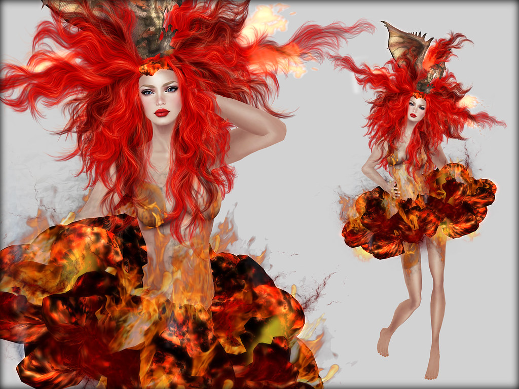 Fire And Ice Costumes Wwwtopsimagescom