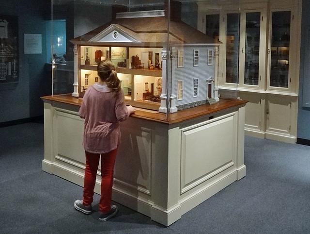 visitor toys miniatures museum kansas city