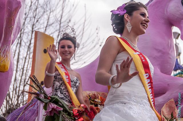 Carnaval d'Albi 2013- 43