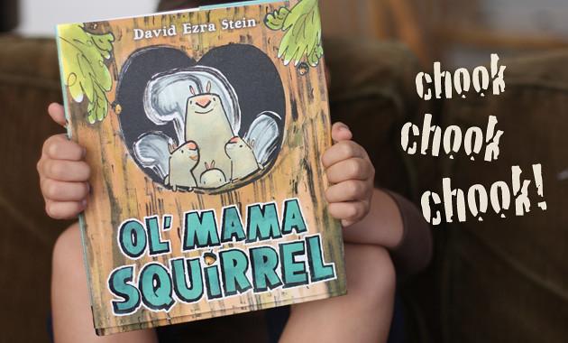 ol-mama-squirrel-tx