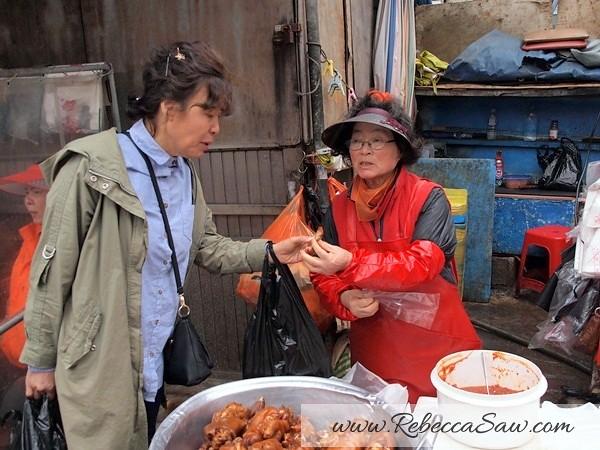Busan Korea - Day 3 - RebeccaSaw-088