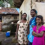 30303-013: Karnataka Urban Development and Coastal Environmental Management Project in India