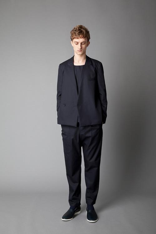 Marko Brozic0198_ETHOSENS AW13(fashionsnap)