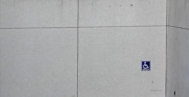 anteketborka.blogspot.com, entre2_5