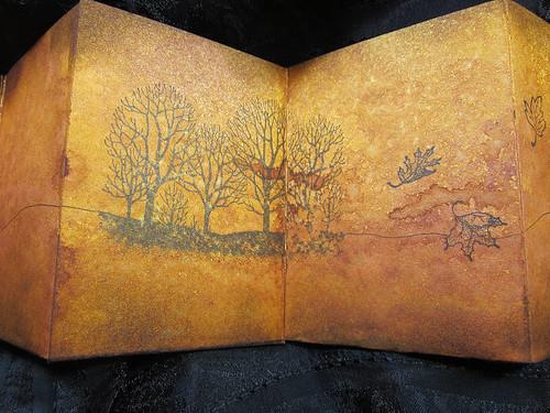 back-trees