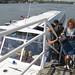 Šetnja (brod) ― Walk (Boat ride)