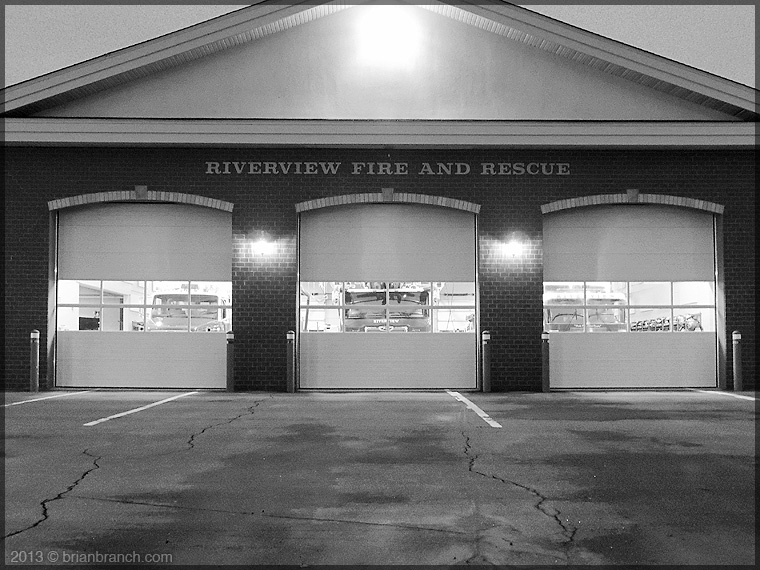 DSCN0614_riverview_fire_&_rescue
