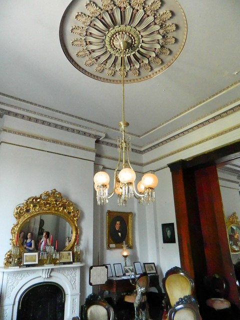 Kydscn4304 The Parlor Filtered Flickr Photo Sharing