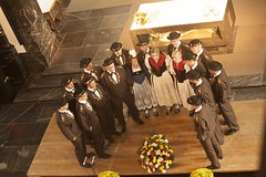 2014 Dankeskonzert