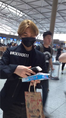 Big Bang - Incheon Airport - 29may2015 - Dae Sung - MOKHA0611 - 01