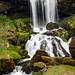 Flowing to Selvallavatn by Kirk Lougheed