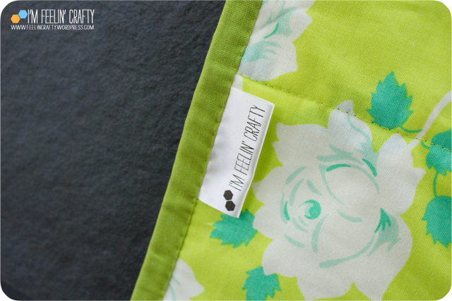 SkirtingTheIssue-Label-ImFeelinCrafty