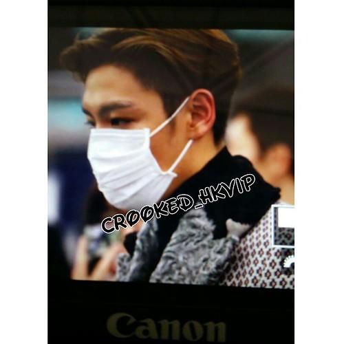 TOP - Hong Kong Airport - 15mar2015 - crooked_hkvip - 02