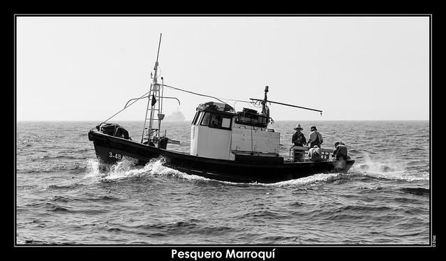 Pesquero Marroquí.jpg