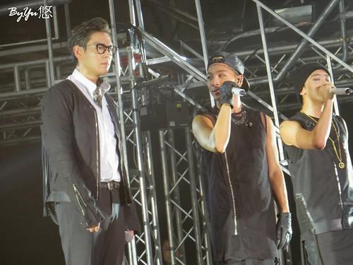 YGFamCon-Taiwan-BIGBANG-20141025-4--_53