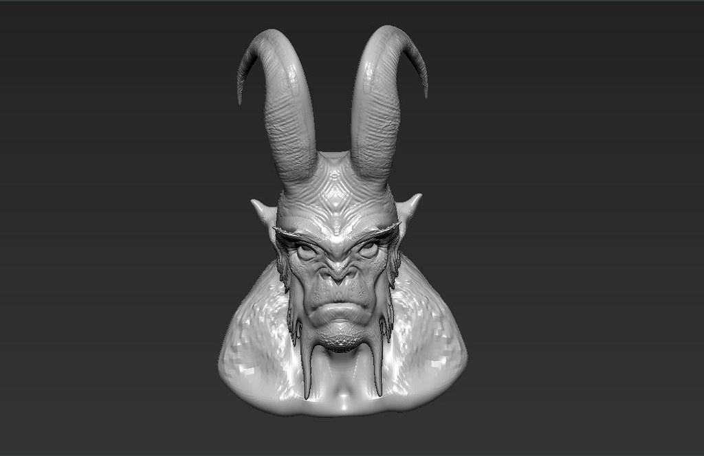 Devil_orc_004