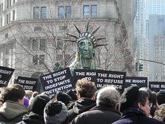 StopNDAA NYC 2-6-2013-764