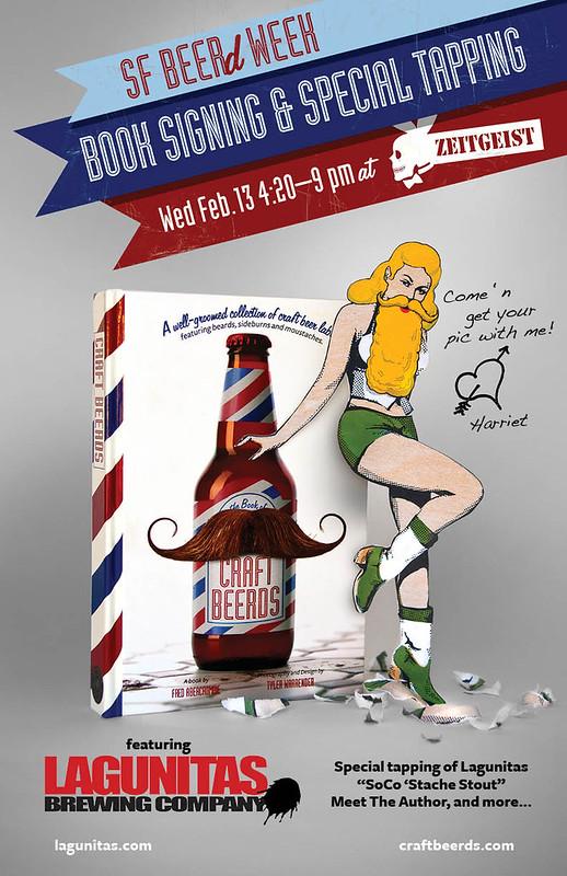 Zeigeist_BeerWeekPosters_01.21.13