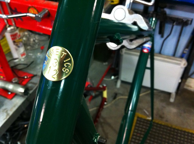 Lets Talk About Head Badges - Singletrack Magazine-5160