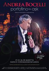 Portofino'da Aşk (2013)