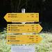 Konigsee-20120918_2473