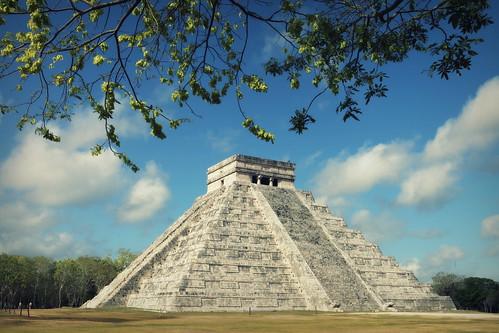 Mexico-Chichen Itza27jpg