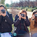 Curso de Fotografía en Granada | Feb '13