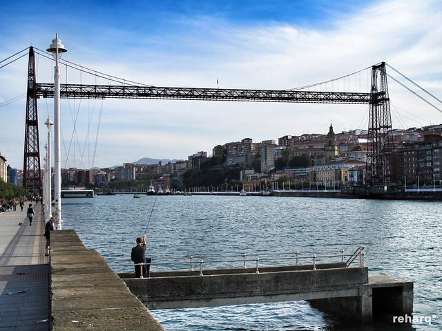Puente Colgante_Patrimonio