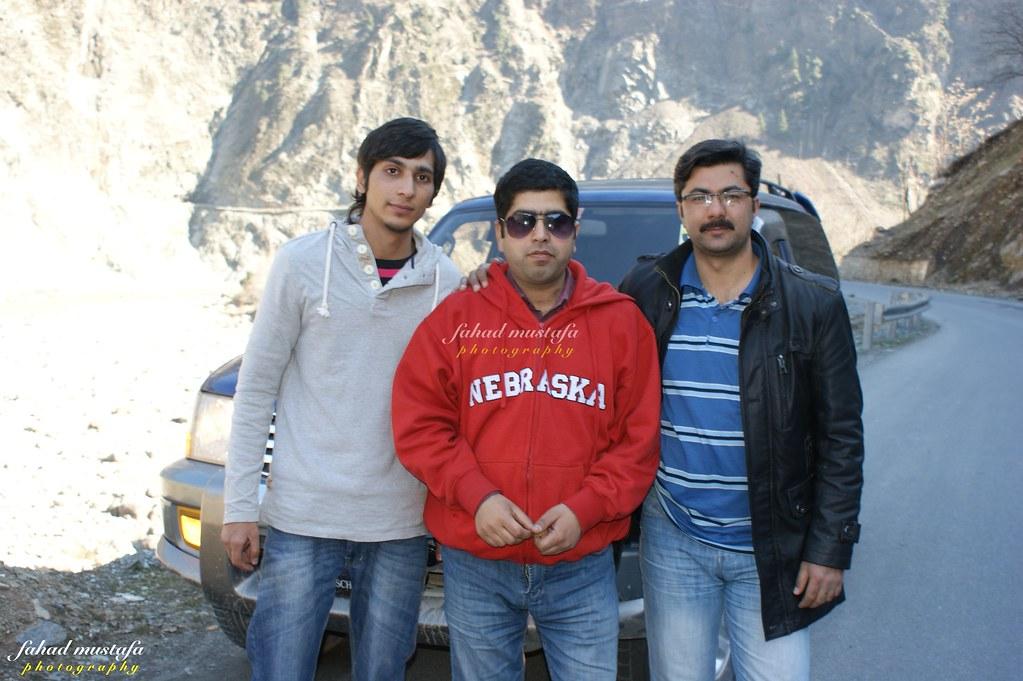 Muzaffarabad Jeep Club Neelum Snow Cross - 8468248575 dc6d62f18d b