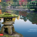 Quiet Beauty:Japanese Gardens of North America by David M. Cobb