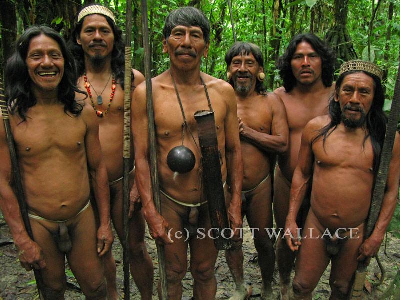 Indonesian nude girls kuvat-7589