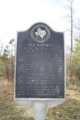Photo of Black plaque № 19899