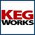 kegworks-2