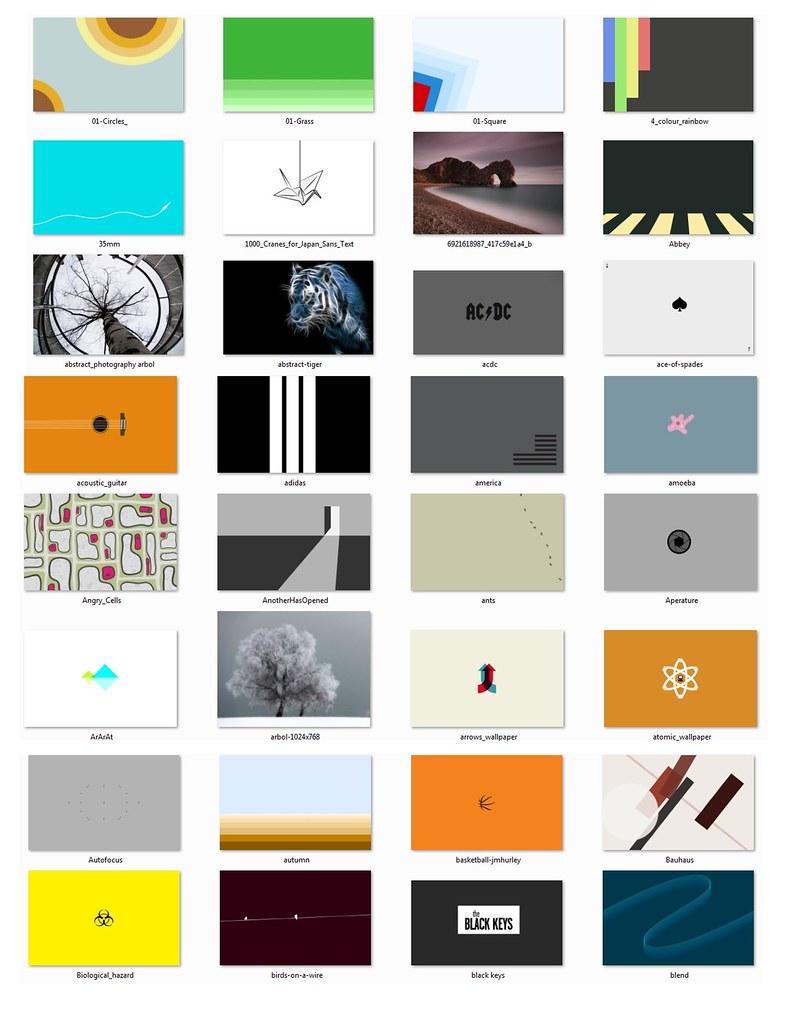 Marcos para cuadros minimalistas decorativos tonala for Cuadros decorativos minimalistas