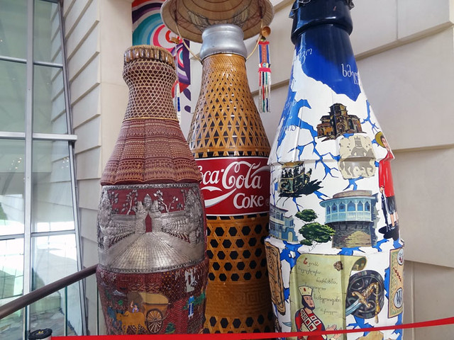 coke-bottle-art-1