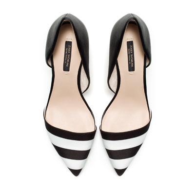 zapatosrayas