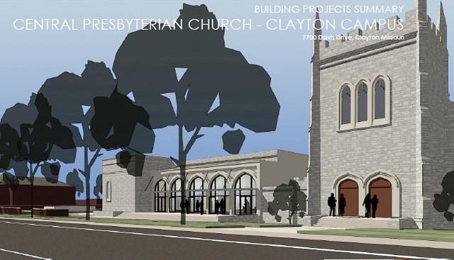 Presbyterian_Clayton_1