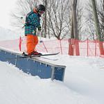 8486504022 7e7ea746e4 q Album Stoneham slopestyle 2013
