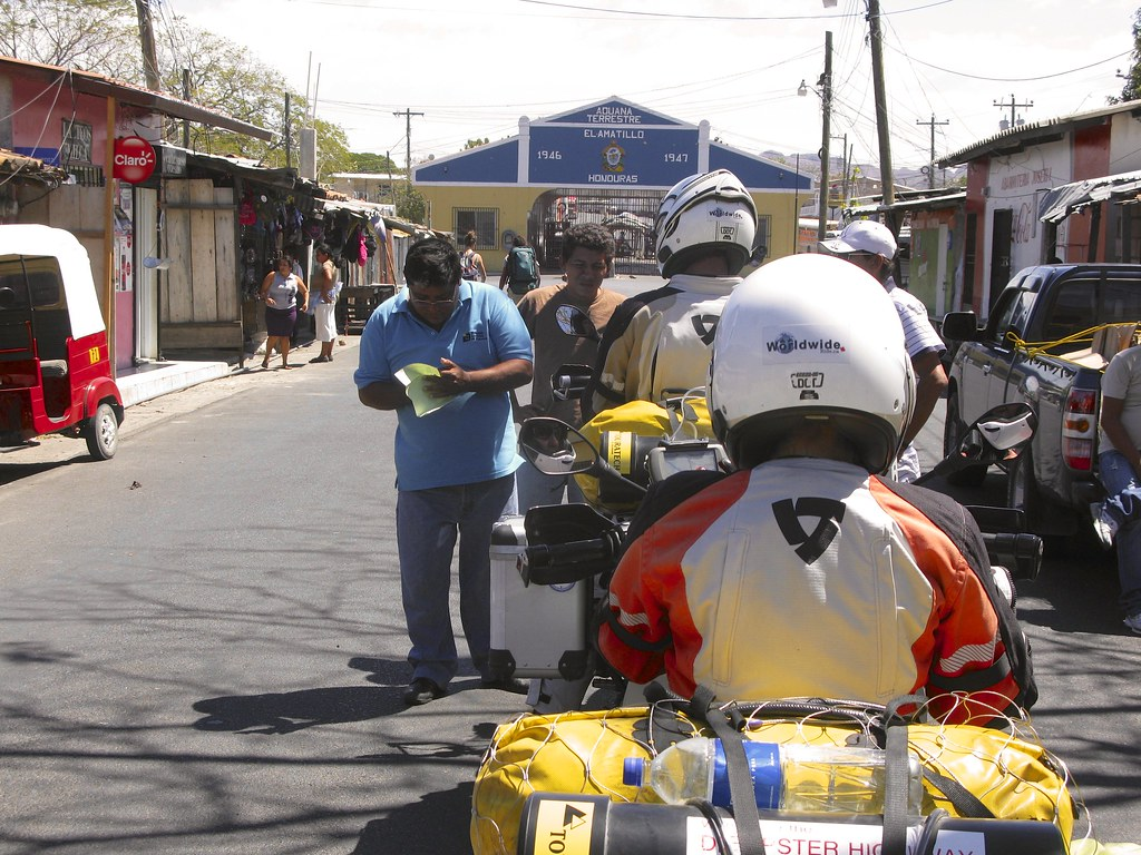 border Honduras 4