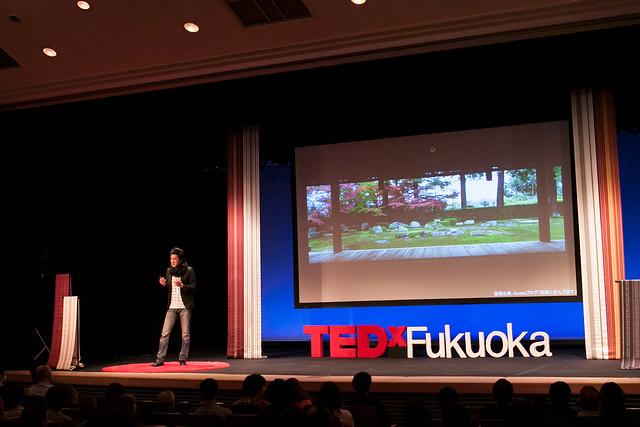 TEDxFukuoka20130216-148
