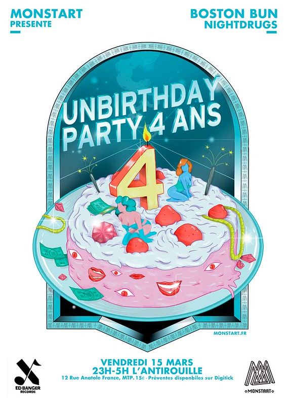 Unbirthday-Monstart_WEB800