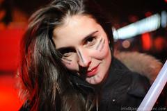 IGLOOFEST 2013 © Jasmin Le Blanc