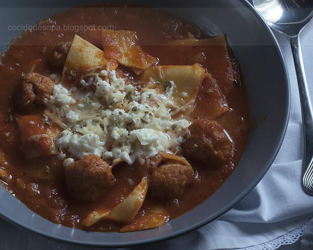 Sopa de lasaña_3