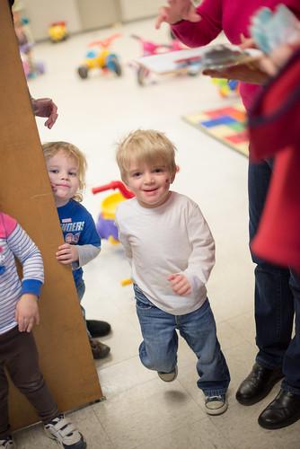 Preschool-5732