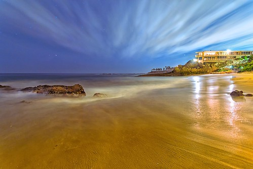 california beach photo flickr explore laguna lagunabeach singleexposure heislerpark nohdr canon60d paulrichardphotography uploaded:by=flickrmobile flickriosapp:filter=nofilter
