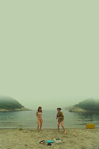Wes Anderson colores 25